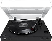 Проигрыватель виниловых пластинок iON Pro 80 -