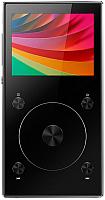 MP3-плеер FiiO X3 Mark III (черный) -