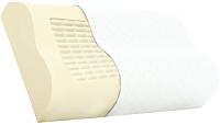 Ортопедическая подушка Sonit Мемори Харди (40x60) -