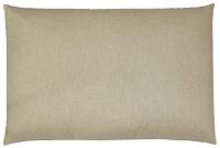 Подушка MATEX Deep Sleep / 15-840 (бежевый) -