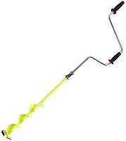 Ледобур Rextor Blast / RIB-150 -