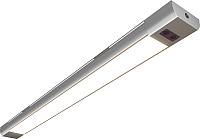 Светильник линейный Elektrostandard Led Stick LTB41 8W 4200K -