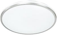 Потолочный светильник Sonex Partial 3008/EL -