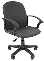 Кресло офисное Chairman Стандарт СТ-81 (С-2 серый) -