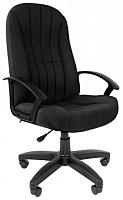 Кресло офисное Chairman Стандарт СТ-85 (15-21 черный) -