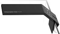 Светильник для аквариума AquaLighter Nano Touch / 8758 -