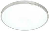 Потолочный светильник Sonex Smalli 3014/DL -