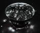 Светодиодная гирлянда Neon-Night Твинкл Лайт 303-115 (20м, белый) -