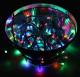 Светодиодная гирлянда Neon-Night Твинкл Лайт 303-119 (20м, мультиколор) -