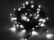 Светодиодная гирлянда Neon-Night Твинкл Лайт 303-135 (10м, белый) -