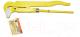 Гаечный ключ Энкор 19991 -