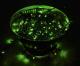 Светодиодная гирлянда Neon-Night Твинкл Лайт 303-137 (10м, зеленый) -