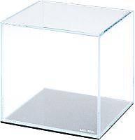 Аквариумный набор AquaLighter Pico Set / 7141 (5л) -
