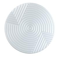 Потолочный светильник Sonex Messa 2083/CL -