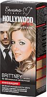 Крем-краска для волос Белита-М Hollywood Color стойкая 326 (Бритни) -