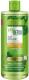 Мицеллярная вода Bielenda Vege Detox увлажн. для сухой кожи брокколи+тыква+пребиотик (500мл) -