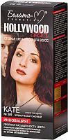 Крем-краска для волос Белита-М Hollywood Color 389 (Кейт) -