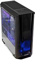 Системный блок Z-Tech 5-26X-16-20-350-D-230021n -