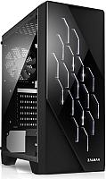 Системный блок Z-Tech 5-36-16-240-1000-320-N-230028n -