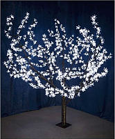 Светодиодное дерево Neon-Night Сакура 531-105 (1.5м, белый) -