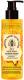 Мицеллярный гель Bielenda Manuka Honey успокаивающий и увлажняющ. д/сухой и чувствит. кожи (200г) -