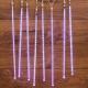 Светодиодная гирлянда Neon-Night Сосульки 256-415 -