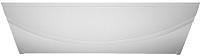 Экран для ванны Eurolux 150 / E6015060056 -