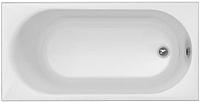 Ванна акриловая Eurolux Oberony 170x75 / E1017075025 -