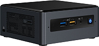 Неттоп Z-Tech 21-i78559-4-120-1000-0-C87-00w -