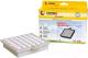 HEPA-фильтр для пылесоса OZONE H-06 -