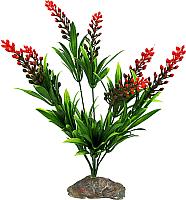Декорация для террариума Lucky Reptile Borneo Grass / IF-63 -