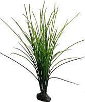 Декорация для террариума Lucky Reptile Congo Grass / IF-66 -