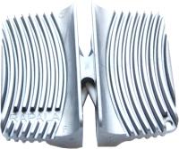 Ножеточка механическая Rapala SH2 -