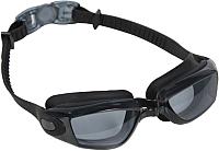 Очки для плавания Bradex Комфорт SF 0388 -