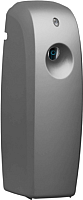 Автоматический освежитель воздуха Merida Unique Silver Spark Line GUS751 -