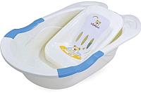 Ванночка детская Pituso 8837 (голубой) -