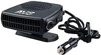 Автомобильный тепловентилятор AVS Comfort TE-311 / A78868S -