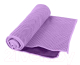 Полотенце Bradex Охлаждающее SF 0415 (фиолетовый) -