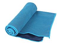 Полотенце Bradex Охлаждающее SF 0417 (синий) -