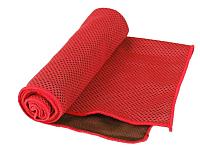 Полотенце Bradex Охлаждающее SF 0418 (красный) -