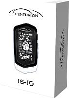 Автосигнализация Centurion IS-10 -