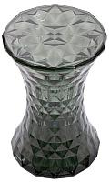 Табурет Bradex Stone FR 0055 -