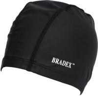 Шапочка для плавания Bradex SF 0366 -