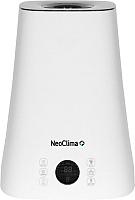 Ультразвуковой увлажнитель воздуха Neoclima NHL-500-VS -