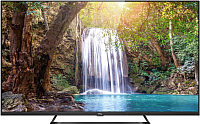 Телевизор TCL 55EP680 -
