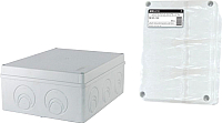 Коробка распределительная TDM SQ1401-1342 -