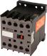 Контактор TDM SQ0736-0003 -