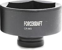 Головка ForceKraft FK-4858085 -