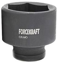Головка слесарная ForceKraft FK-4858095 -