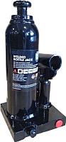 Бутылочный домкрат ForceKraft FK-T90304D -